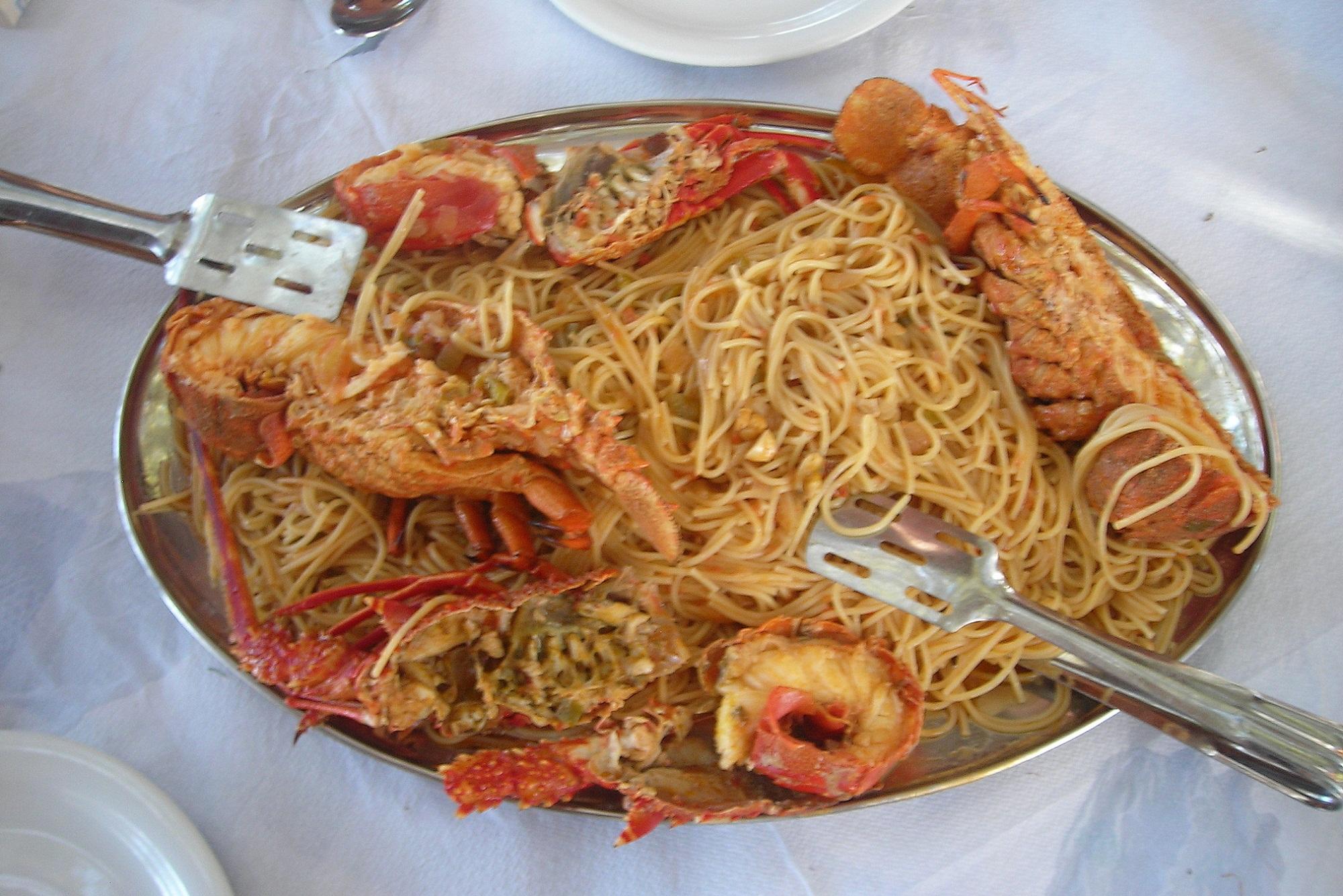 Kretische Küche | Kretische Kuche Und Gastronomie Restaurants Nur Wenige Meter Entfernt
