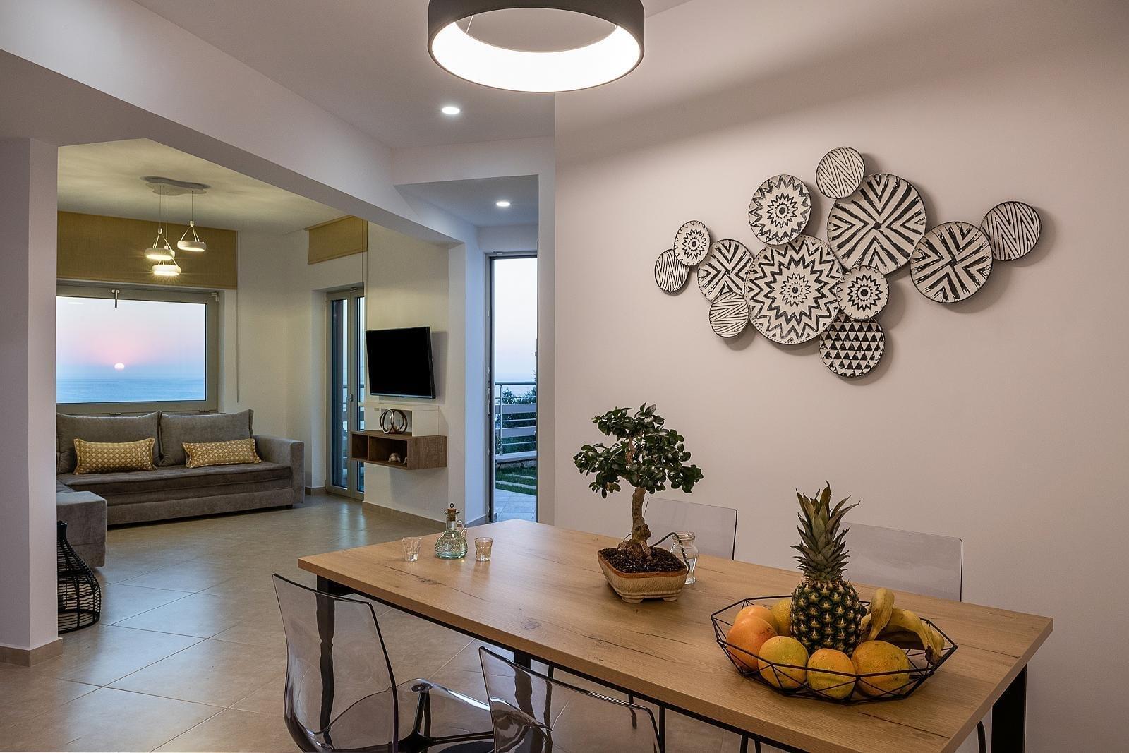 interior-sunset-magnolia-luxury