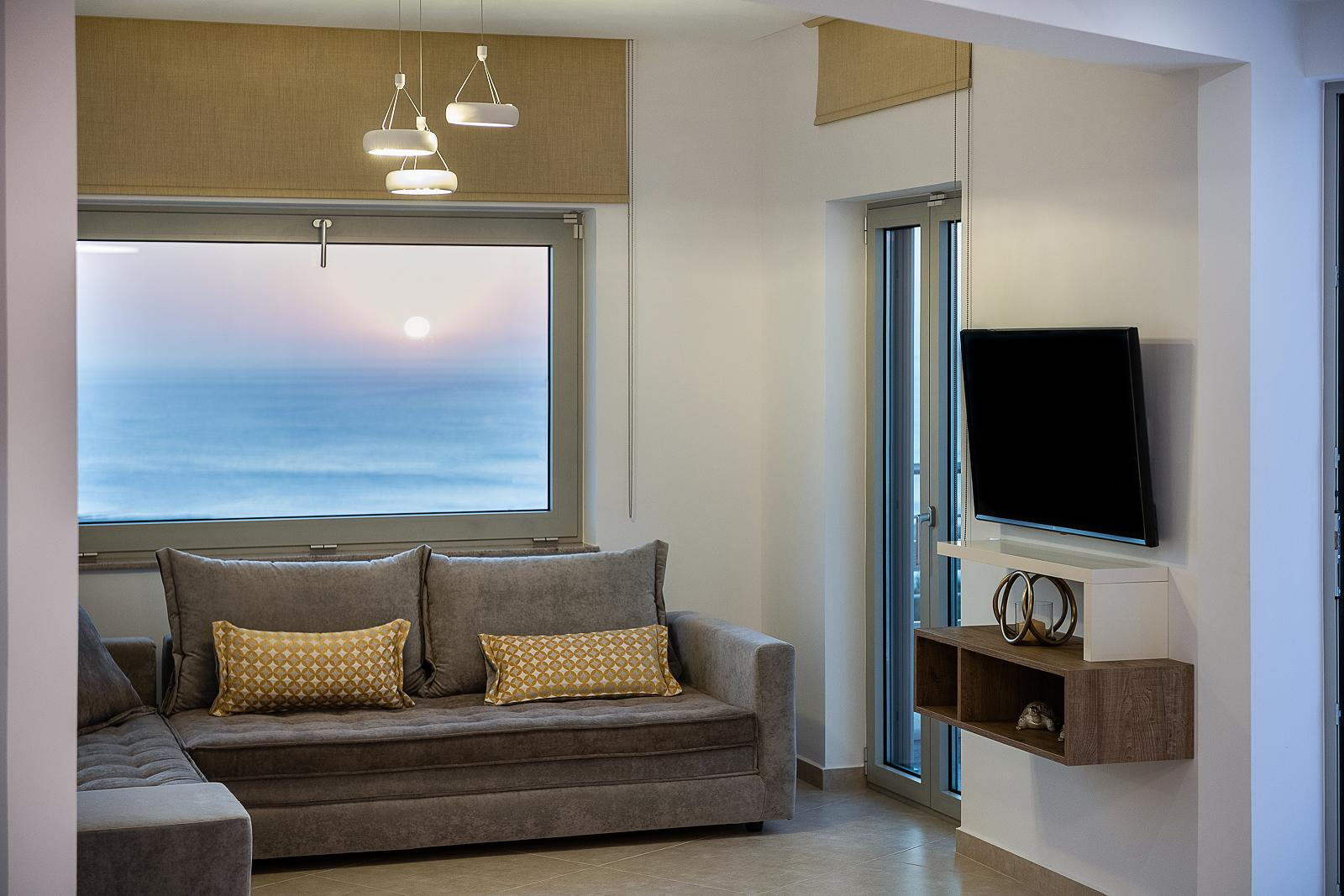 interior-sunset-seaview