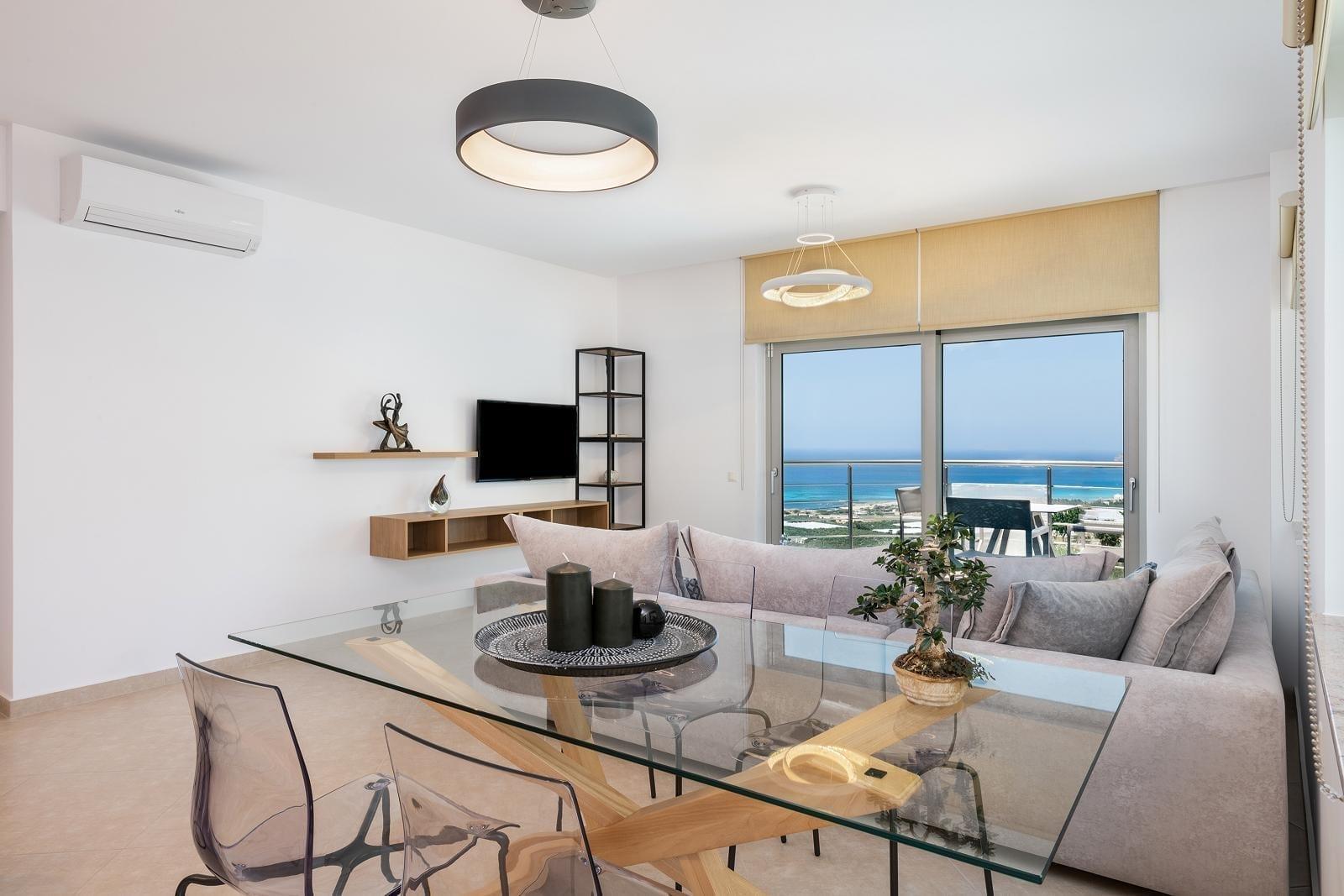 magnolia-luxury-living-room