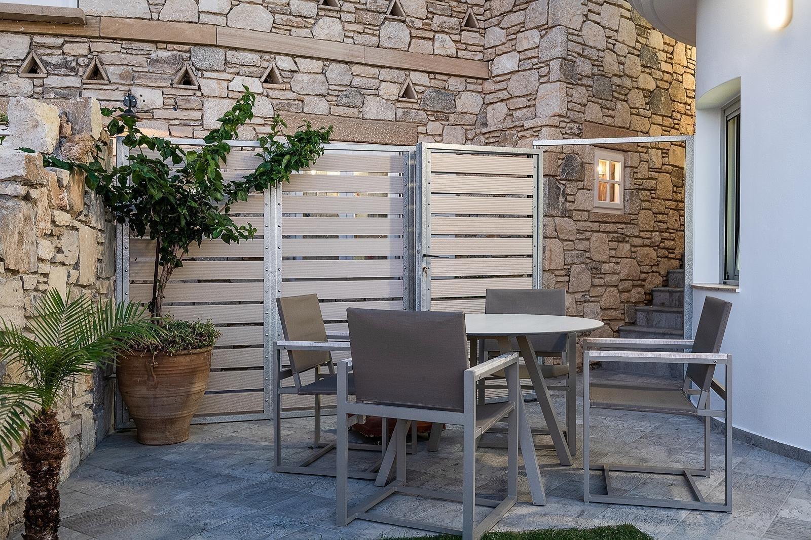 magnolia-luxury-exterior